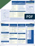 CKD PocketGuide