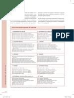 ENFERM_p9.pdf
