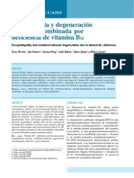encefalopatia_y_degeneracion_subaguda.pdf