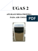 02. Air Cooler