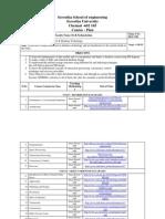 Lesson Plan DB Technology (1)