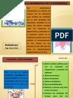 Matematica Medica (1)