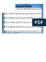 Canciones Peliculas1