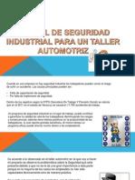 TALLER DE INVESTIGACION 2.pptx