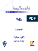 152145273 Welding Manual