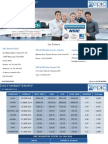 DAILY Commodity Report 20-01-2014 by Epic Research