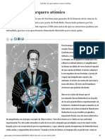 Niels-Bohr-El-arquero-atómico.pdf