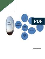 sociales mapa cons.docx