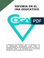 1437_es_Homofobia en El Sistema Educativo 2005