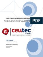 Informe de Inteligencias Multiples-roberto Ramos 20622017