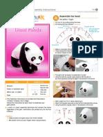 giant-panda_i_e_a4