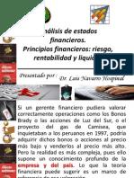 01Análisis de Estados Financieros