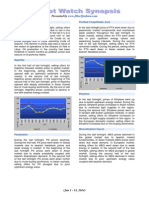 Market Watch Synopsis_Jan 17_14