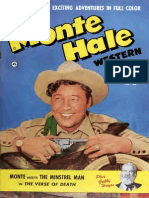 Monte Hale Western 058