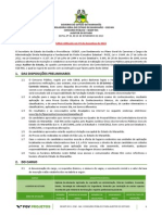 edital_segep_2013_-_auditor_-_controladoria_retificado_2013_12_19