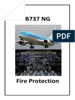 B NG-Fire Protection NoRestriction
