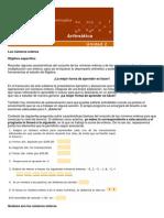 Unidad-2 completa.pdf