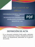 actadecomitdeobra-120420174004-phpapp02