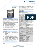 Ft Pegacor Constructor (2)