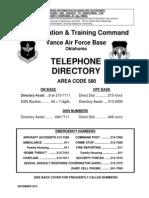 AFD-121011-03943543545