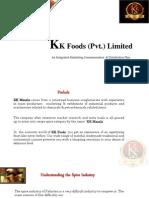KKF - Distributors