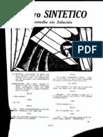 GERMAN CUETO, COMEDIA SIN SOLUCIÓN.pdf