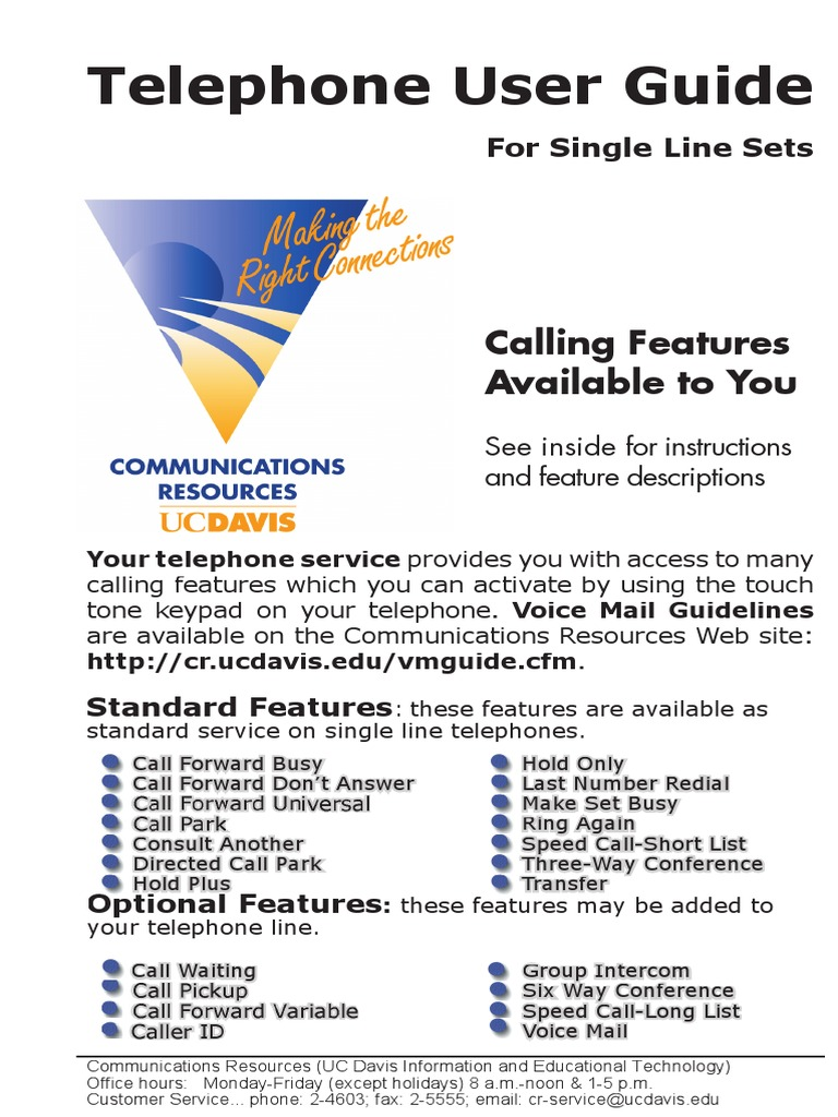 SingleLineUGWeb_gghghgh | Voicemail | Telephone Number