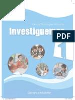 investiguemosge1
