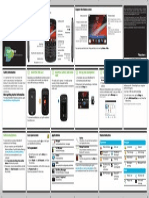 Blackberry bold 9000 user manual