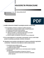 3.Fssp.as.a3.s2 Introducere in Probatiune-d.balahur