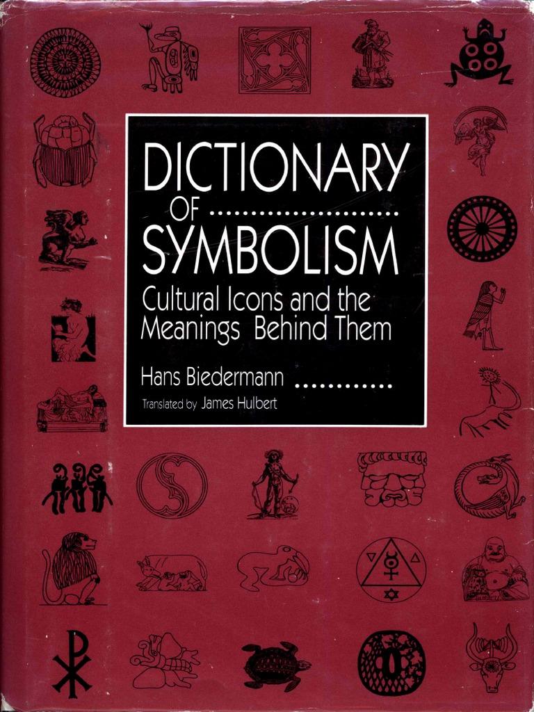 Biederman dictionary of symbolism abraham afterlife buycottarizona