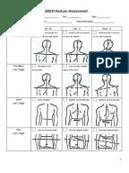 orthopedic manual therapy chad cook pdf