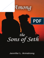 Among the Sons of Seth