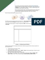 cara membuat web dinamis dengan php dan mysql part1