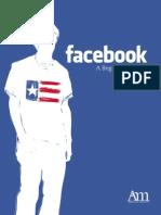 Facebook Beginners Guide