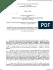 CURIA - Documentos