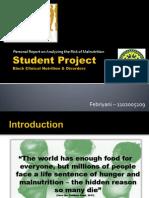 Powerpoint Febriyani 1102005109 SGDB4