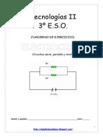 EJERCICIOS DE ELECTRICIDAD_3ºESO_1