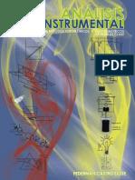 Análisis-instrumental-Algunos-métodos-Fotométricos-y-Electrométricos-Apuntes-de-Clase1