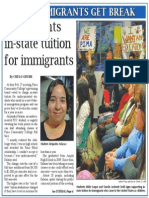 Pima grants in-state tuition