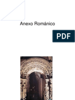 Anexo Románico