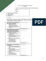 File5 APKG I - PKM - Termasuk Tematik