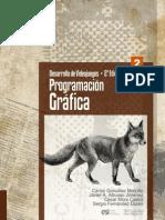 M2_ProgramacionGrafica_2Ed