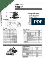 Brochure FL2012 Guts | Loader (Equipment) | Tractor