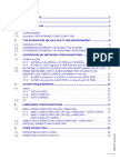 SuperVisor 60E - Customer Engineer Manual