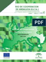 Manual proyectos cooperación Andalucía.pdf