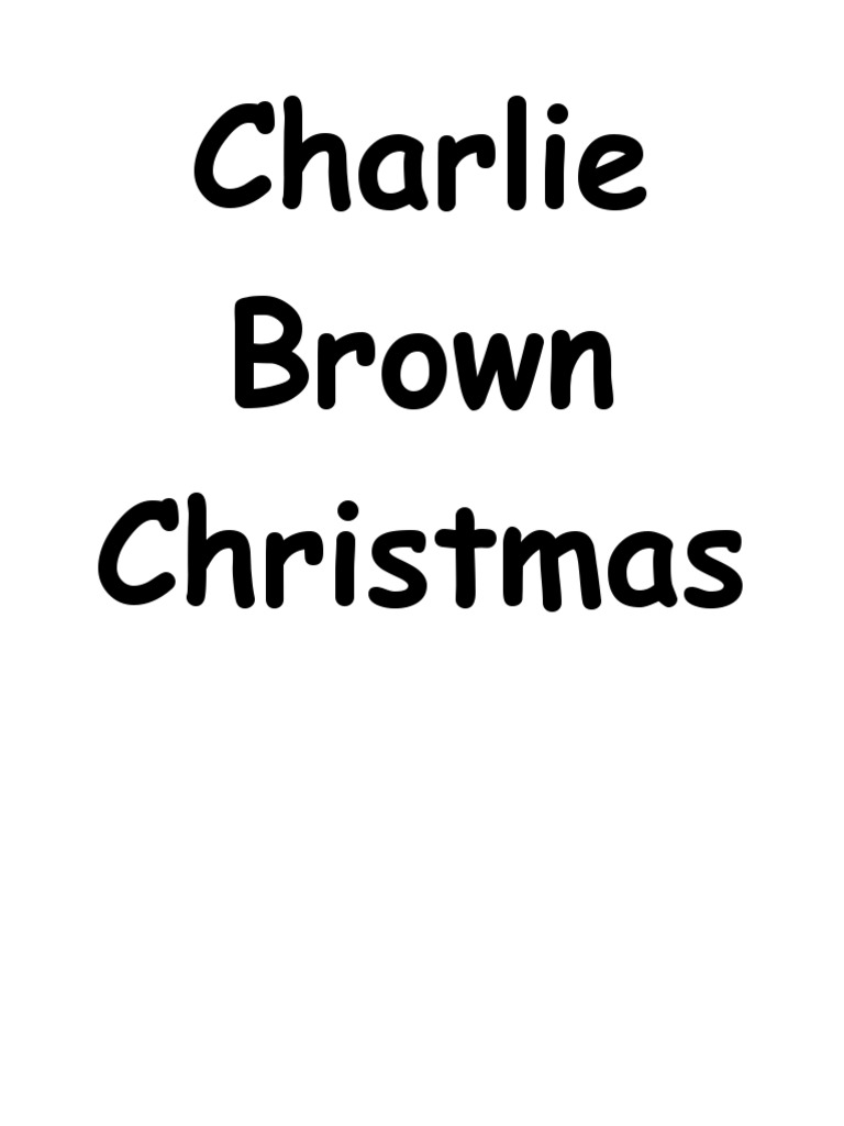 Empty Mailbox Charlie Brown Inside Charlie Brown Script Peanuts comic Strip Christmas
