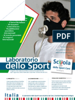 laboratorio-dello-sport 1