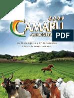 revista_camaru2009