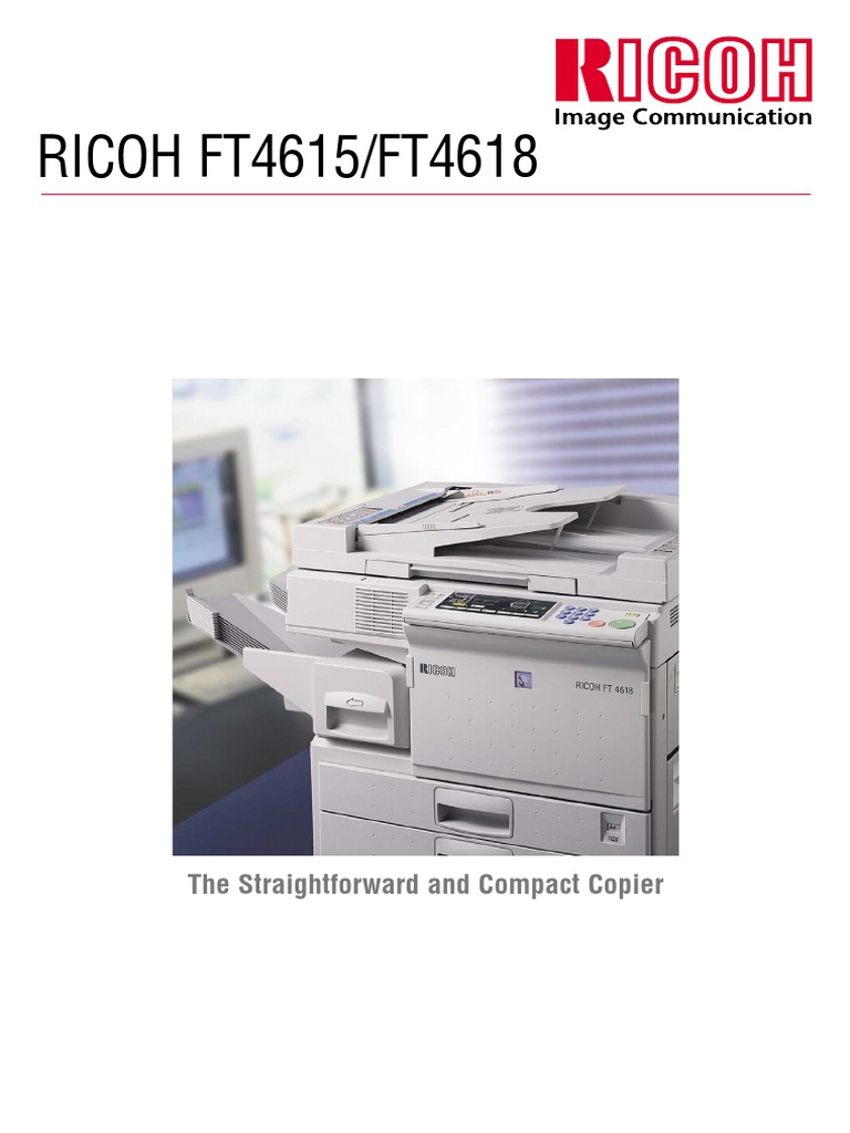 ricoh printer scanner manual ebook